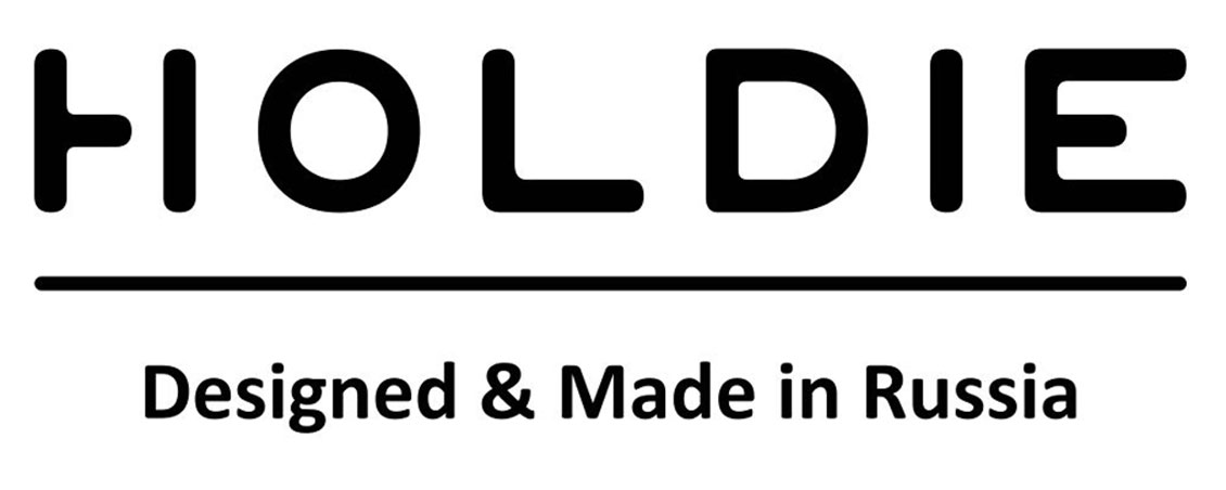 Holdie Ltd.